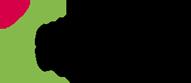 Kanta-Loimaan Fysioterapia Logo